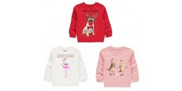 kids-light-up-christmas-jumpers-from-gbp-9-asda-george-177523