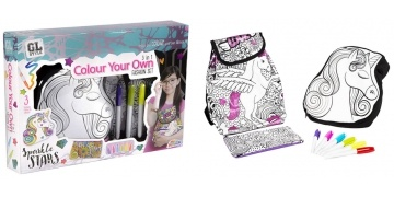 unicorn-3-in-1-colour-your-own-fashion-set-gbp-10-was-gbp-20-tesco-direct-177541