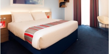 up-to-30-off-autumn-getaways-travelodge-177553