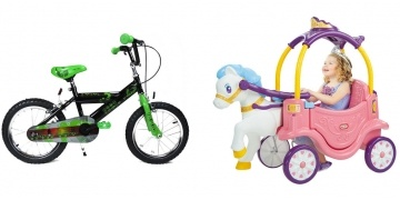 20-off-bikes-and-wheeled-toys-toys-r-us-177570
