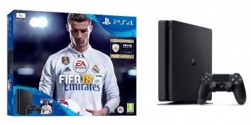 playstation-4-slim-1tb-console-with-fifa-18-gbp-22999-very-177575