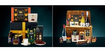 aldi-christmas-hampers-available-to-pre-order-now-177602