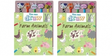 you-can-draw-farm-animals-set-gbp-150-the-works-177610