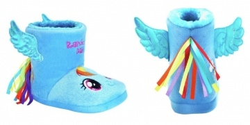 my-little-pony-slipper-boots-gbp-866-was-gbp-1299-argos-177617