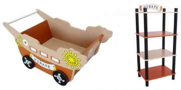 selected-bebe-style-pirate-childrens-bedroom-furniture-1p-gbp-999-delivery-amazon-seller-kiddy-products-177655