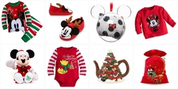 christmas-gifts-clothing-decorations-the-disney-store-177663