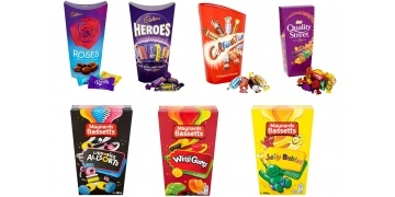 half-price-christmas-sweets-chocolate-cartons-tesco-177686