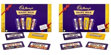 cadbury-retro-selection-box-460g-gbp-250-tesco-177705