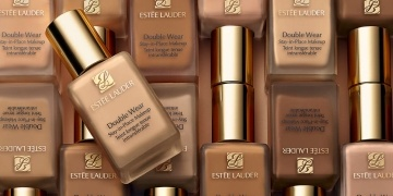 estee-lauder-double-wear-dupes-177581