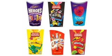 christmas-sweet-chocolate-cartons-4-for-gbp-5-morrisons-177715