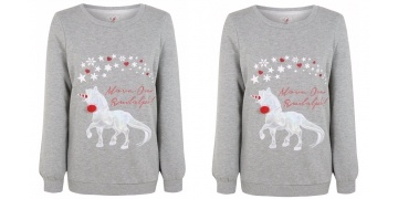womens-christmas-unicorn-jumper-gbp-1250-asda-george-177724