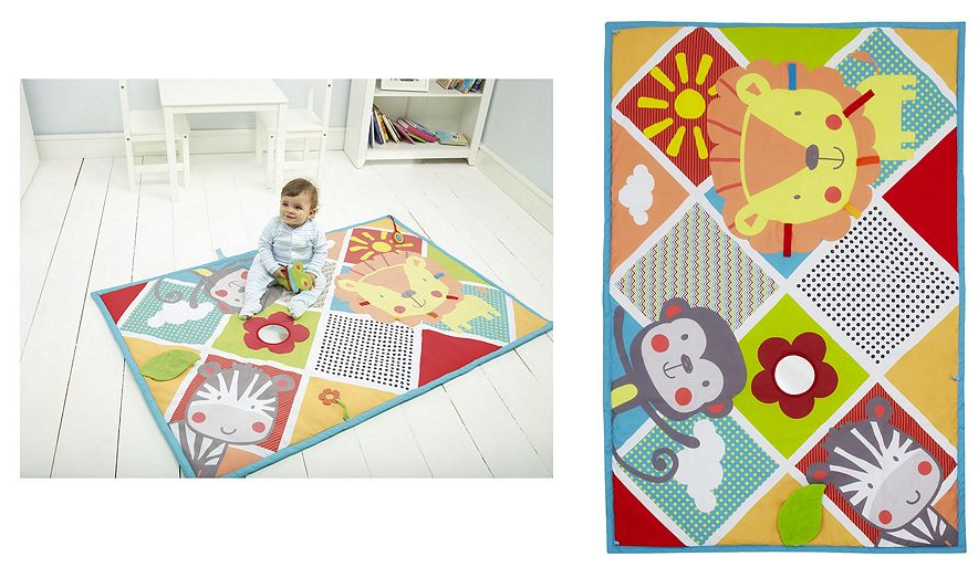 Baby Toys Deals Amp Sales