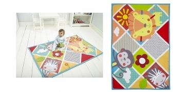 baby-carousel-activity-play-mat-just-gbp-560-tesco-direct-177732