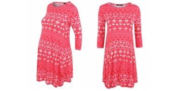 maternity-christmas-dress-gbp-1250-asda-george-177753