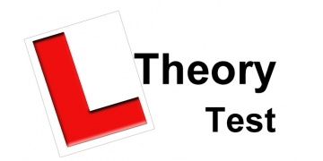 take-mock-driving-theory-test-online-for-free-177767