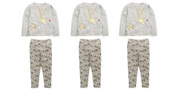 kids-christmas-unicorn-pyjamas-from-gbp-11-very-177793