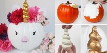how-to-make-a-unicorn-pumpkin-177825