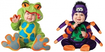 six-of-the-best-halloween-costumes-for-babies-177563