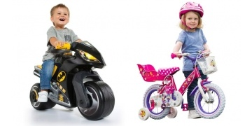 save-up-to-gbp-20-on-bikes-outdoor-toys-using-codes-smyths-toys-177859