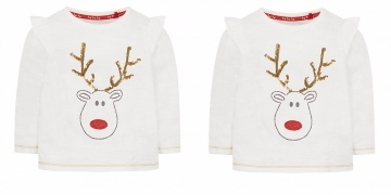 sparkly-reindeer-top-from-gbp-7-was-gbp-13-mothercare-177868