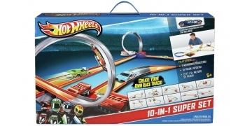 hot-wheels-10-in-1-super-set-gbp-2499-argos-177867
