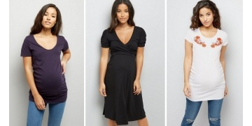 maternity-clothing-from-gbp-1-new-look-177899