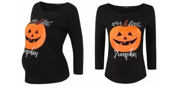 halloween-maternity-pumpkin-top-gbp-10-asda-george-177895