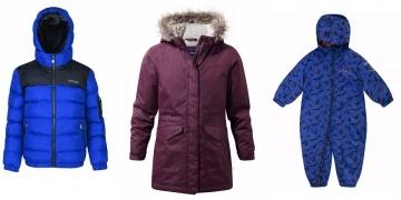 up-to-50-off-selected-coats-boots-debenhams-177931