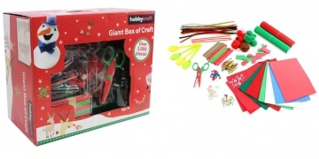 giant-box-of-christmas-craft-1000-pieces-gbp-5-hobbycraft-177901