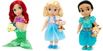 up-to-25-off-animator-dolls-disney-store-177950