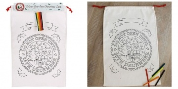 colour-your-own-christmas-sack-do-not-open-gbp-5-delivery-tesco-direct-177954