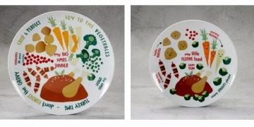 kids-adult-christmas-dinner-plates-gbp-3-gbp-4-matalan-177955