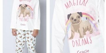 girls-personalised-pug-pyjamas-gbp-699-studio-177917