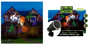 haunted-house-led-motion-projector-light-gbp-1299-home-bargains-177915