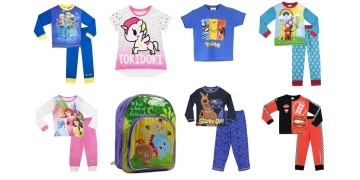 kids-clothing-clearance-from-gbp-195-character-177969