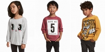 kids-jumpers-gbp-319-each-with-free-delivery-using-code-hm-177970