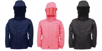 regatta-kids-packaway-waterproof-jacket-gbp-499-was-gbp-25-winfields-177963