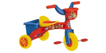 paw-patrol-tricycle-gbp-20-was-gbp-30-tesco-direct-177967