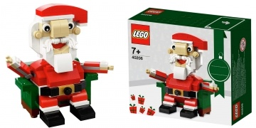lego-santa-set-gbp-699-argos-177960