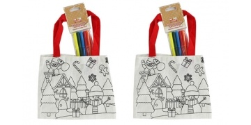 colour-your-own-christmas-canvas-bag-gbp-1-the-works-177975