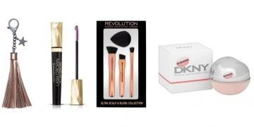 weekly-star-buys-plus-extra-10-own-branded-items-superdrug-177978