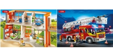 pick-of-the-month-sale-prices-from-gbp-449-plus-free-dvd-with-every-order-playmobil-177982