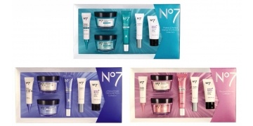 better-than-half-price-on-selected-no7-skincare-gifts-boots-177991