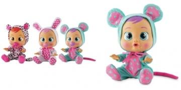 cry-babies-gbp-1999-argos-178001