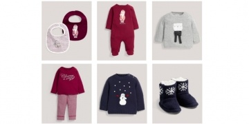 halloween-event-save-up-to-50-off-mamas-and-papas-178004