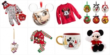 15-off-using-code-the-disney-store-177993