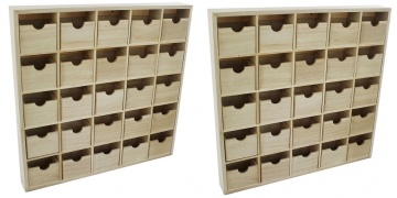 25-drawer-cabinet-gbp-1175-with-code-the-works-177058