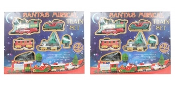santas-musical-22-piece-train-set-gbp-8-using-code-today-only-the-works-178008