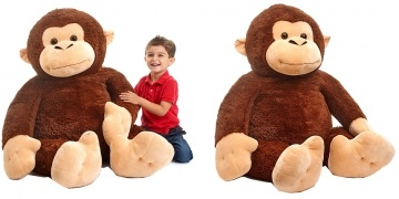 animal-alley-53-monkey-soft-toy-gbp-3998-was-gbp-7999-toys-r-us-178014