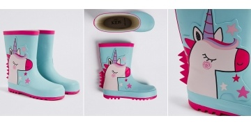 kids-unicorn-welly-boots-from-gbp-12-marks-spencer-178015